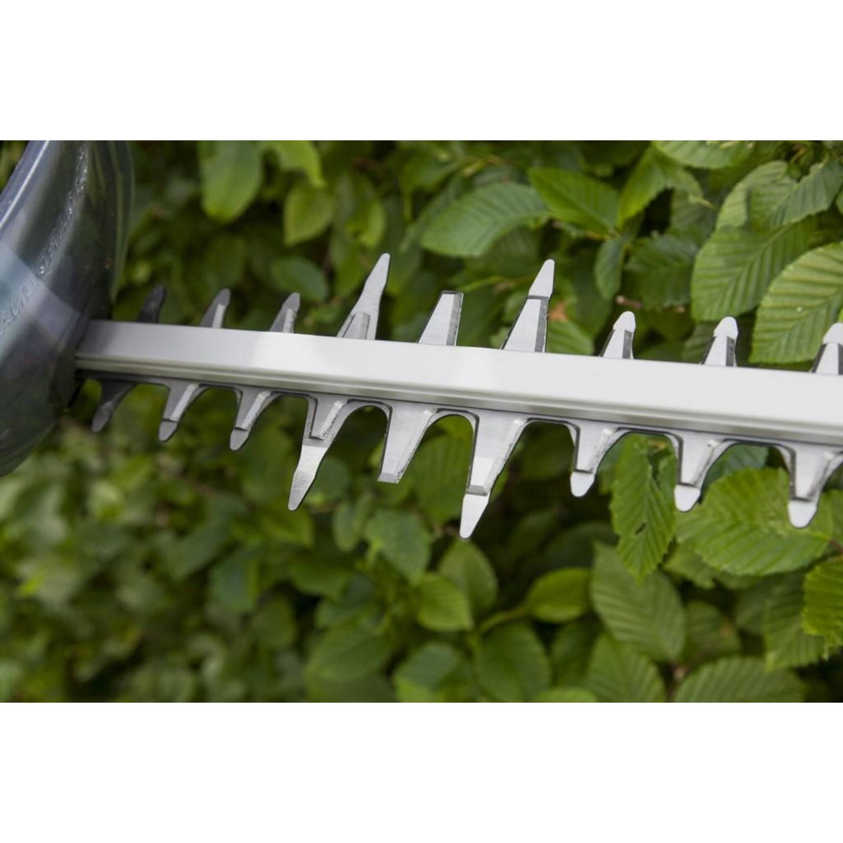 Gardena Gardena Elektrische heggenschaar PowerCut 700/65