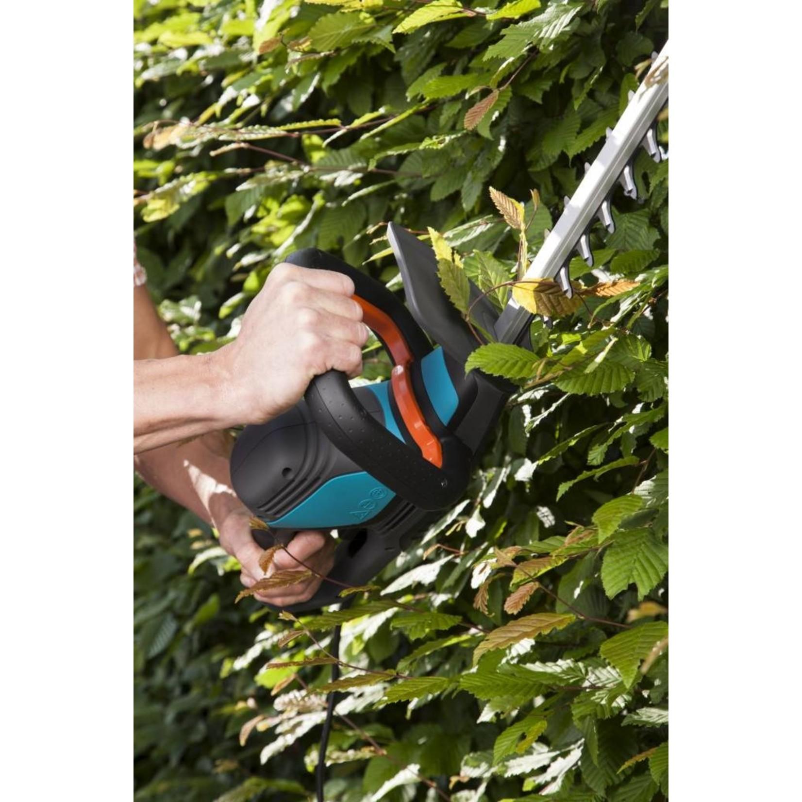 Gardena Gardena Elektrische heggenschaar ComfortCut 600/55
