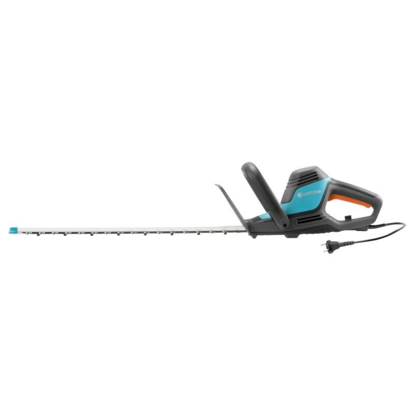 Gardena Gardena Elektrische heggenschaar ComfortCut 550/50