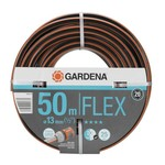 Gardena Gardena Comfort FLEX Slang 50m/13mm