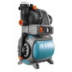 Gardena Gardena Comfort hydrofoorpomp met watertank 5000/5 eco