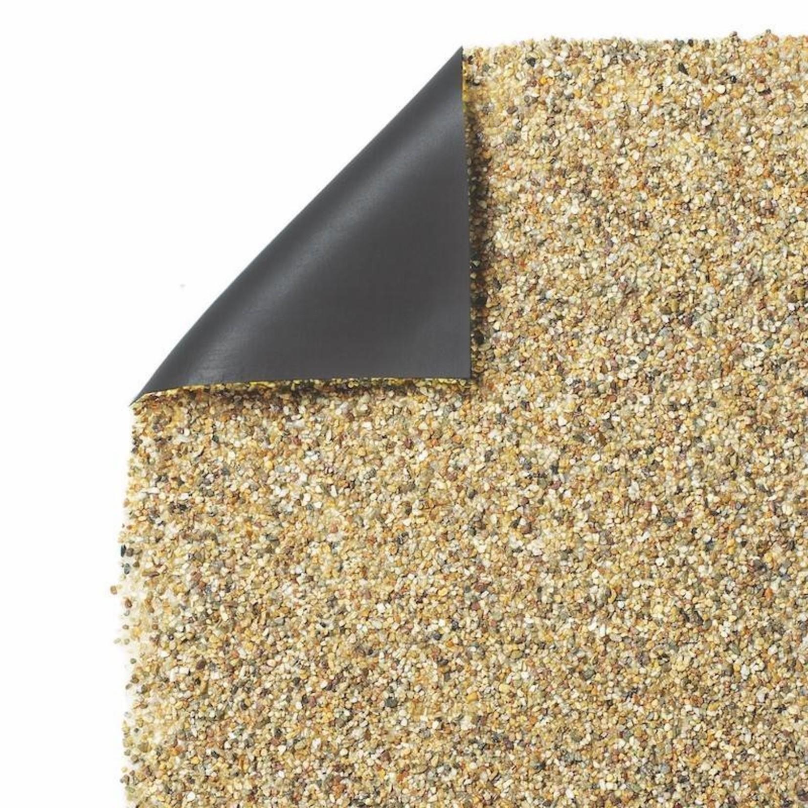 Heissner Vijver steenfolie 5,0 mm 0,6x15m per rol