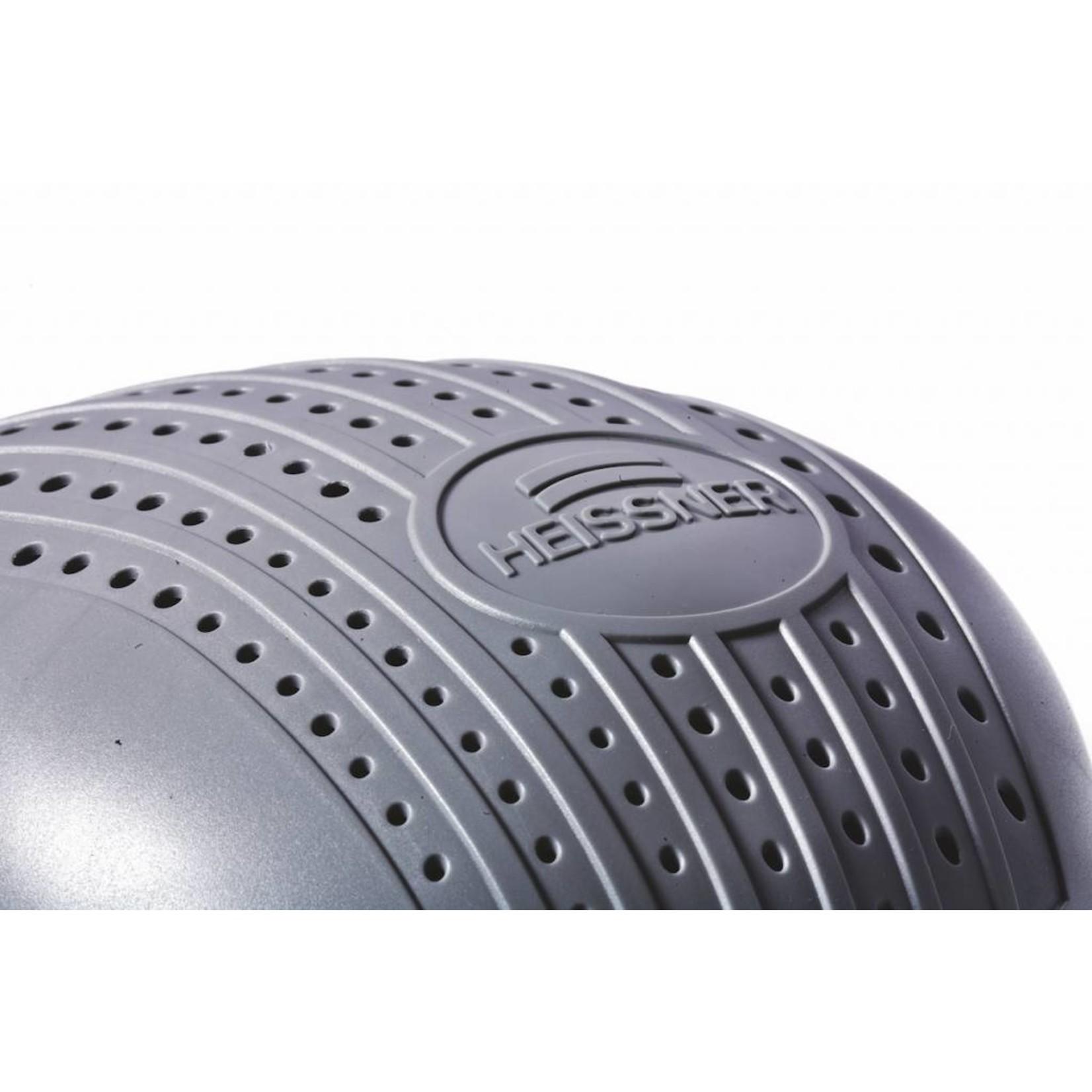 Heissner Vijver filter en beeklooppomp 2200 ltr/u