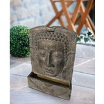 Heissner Fonteinset Buddha