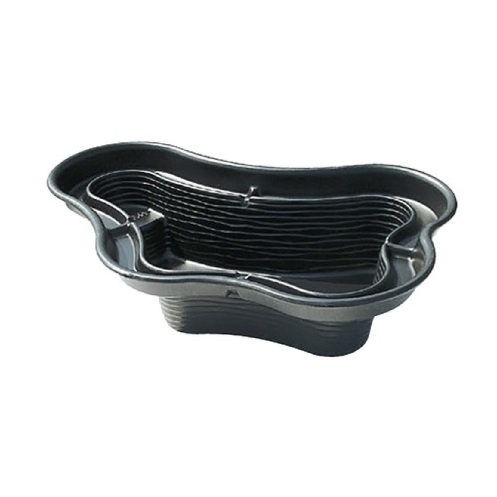 Ubbink Calmus SIV - 530 liter - 215x145x50 cm