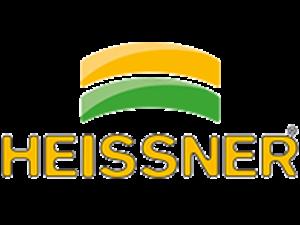 Heissner