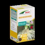 DCM Beendermeel