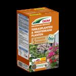 DCM Terrasplanten en mediterrane planten vloeibaar