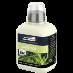 DCM Palmenvoeding vloeibaar
