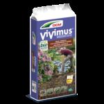 DCM Vivimus Heide, Rhodo en alle zuurminnende planten