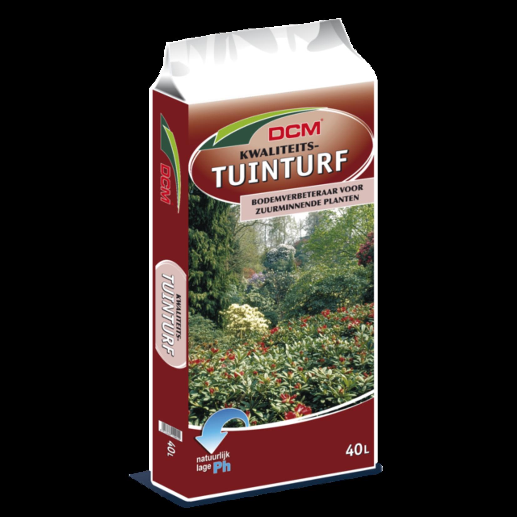 DCM Tuinturf