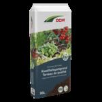 DCM Groenten en Kruiden potgrond