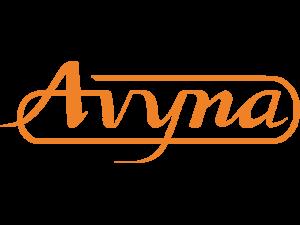 Avyna