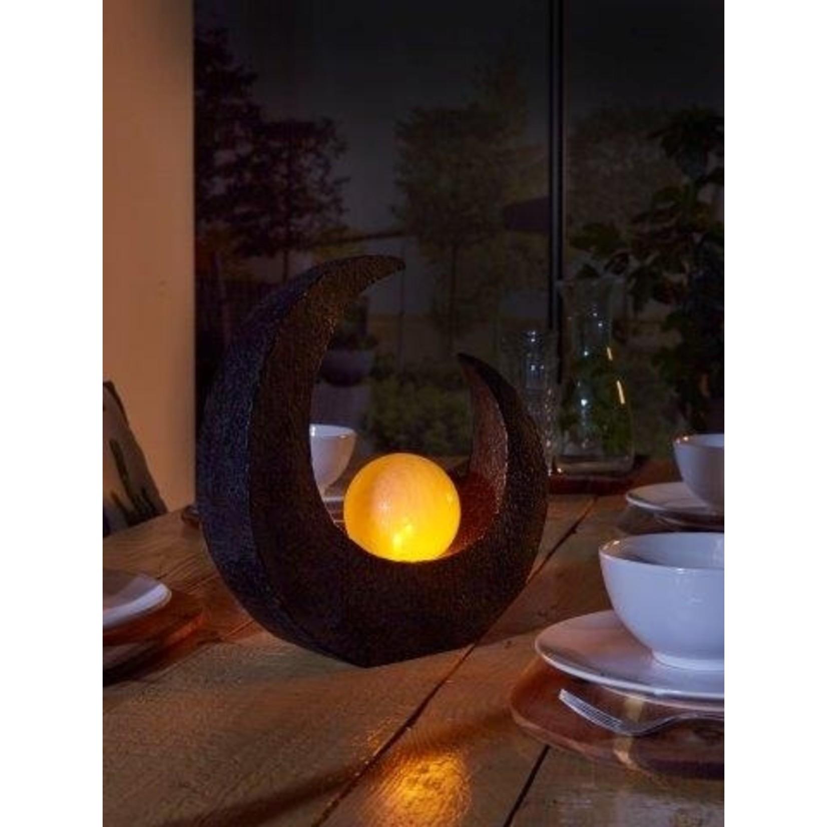 Luxform Luxform Solar ornament Sunrise