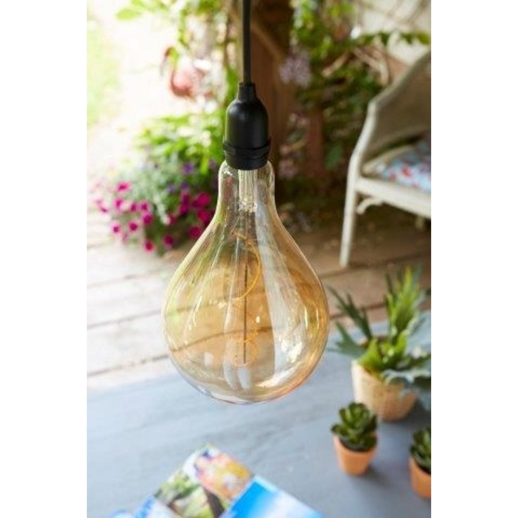 Luxform Luxform Hanglamp Raindrop