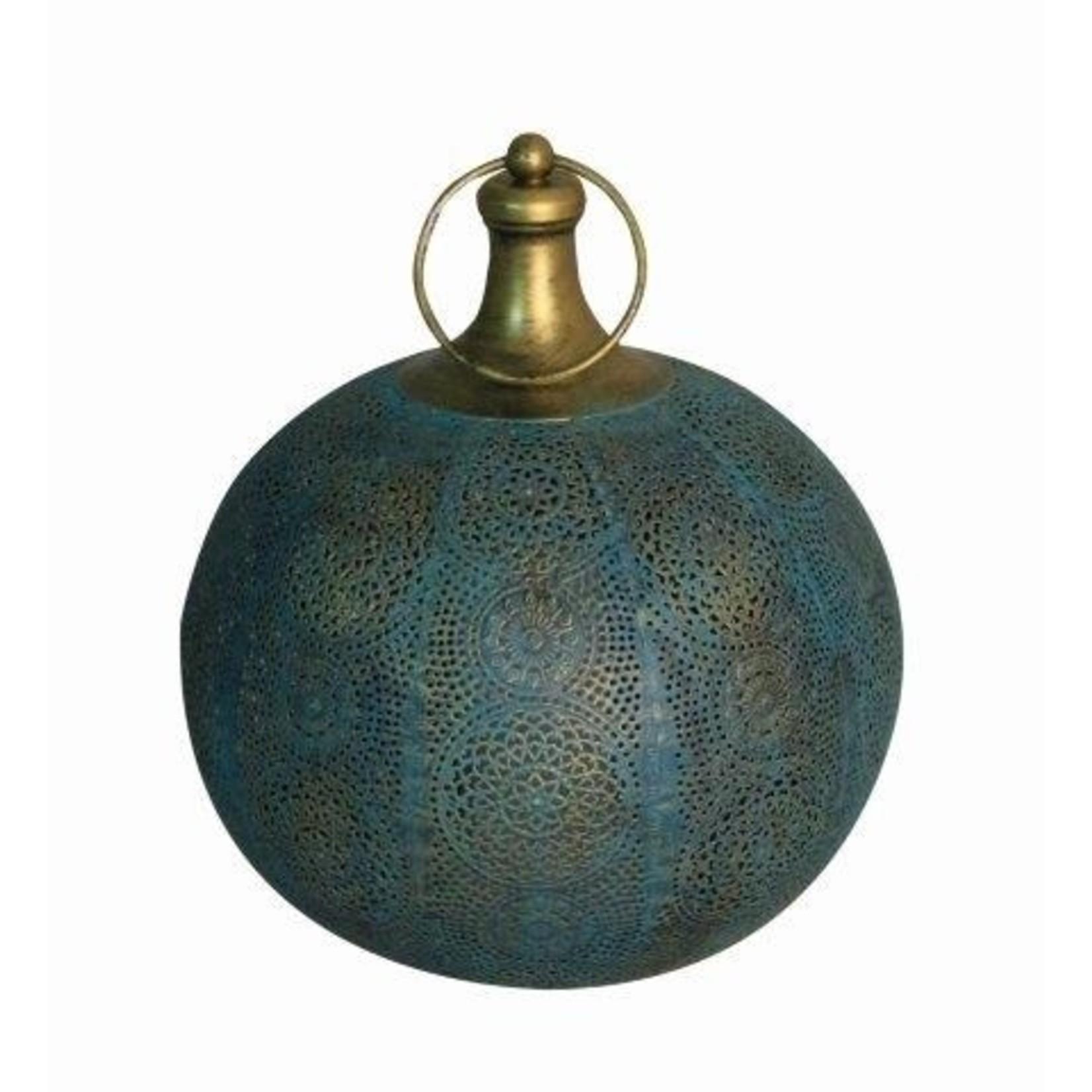 Luxform Luxform Marokkaanse lantaarn Tiznit