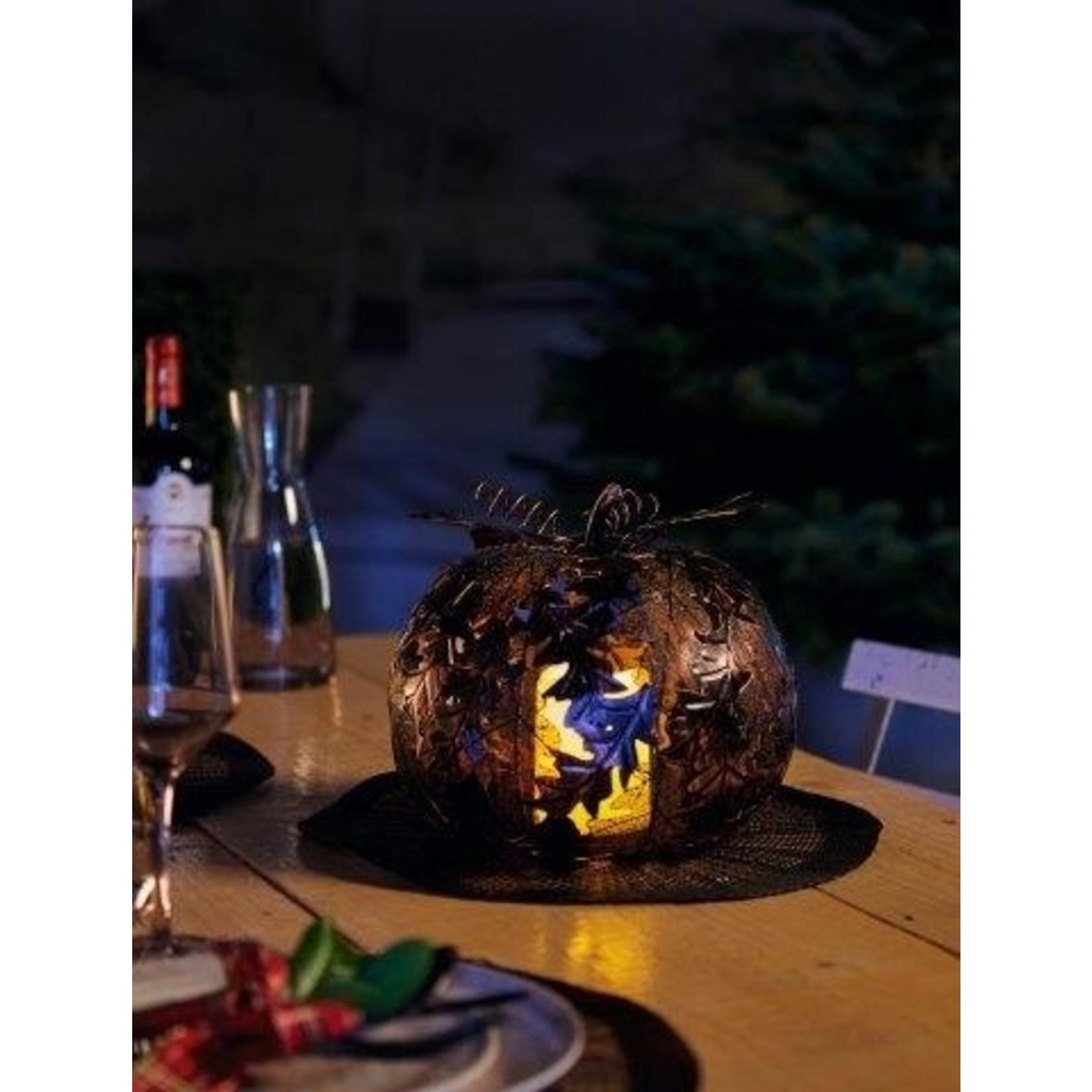 Luxform Luxform Pompoen lamp Leaf