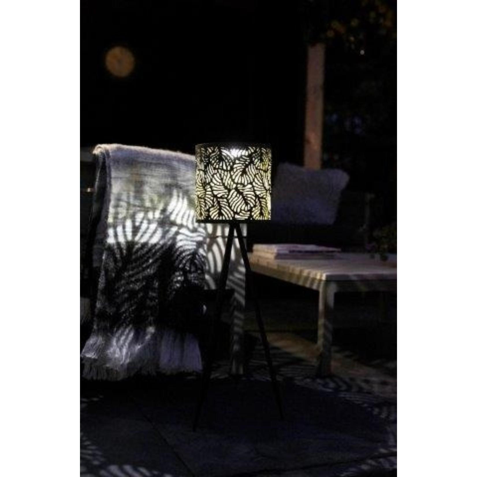 Luxform Luxform Solar terraslamp Forest