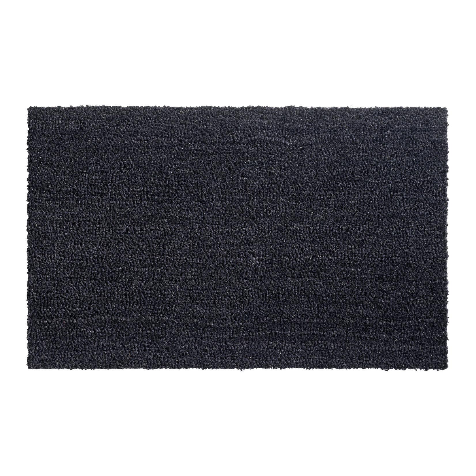 Hamat Kokosmat 50x80cm Zwart