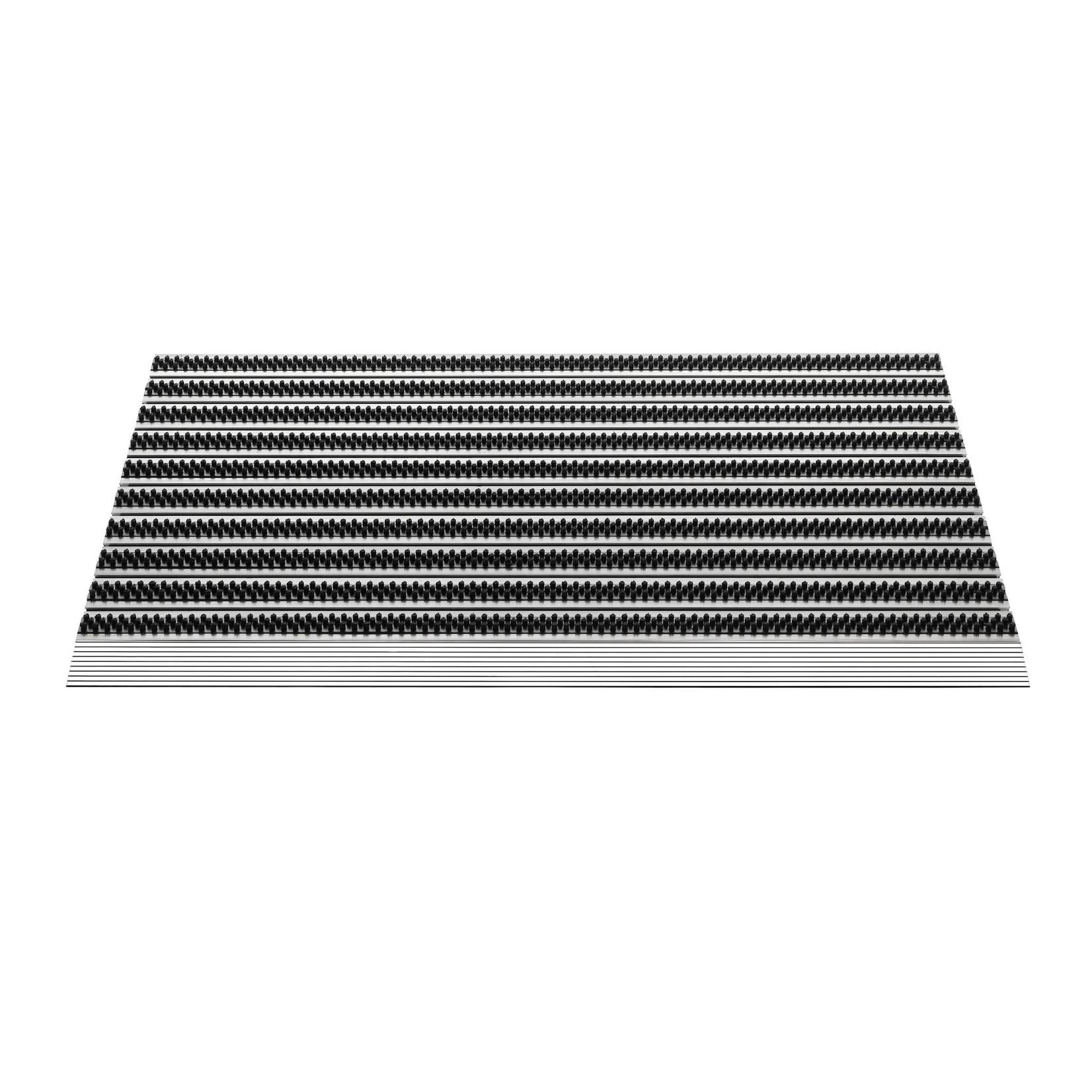 Hamat Topline 50x80cm