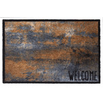 Hamat Prestige Welcome Rust 50x75cm