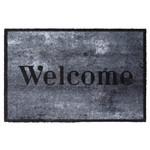 Hamat Prestige Welcome Concrete 50x75cm