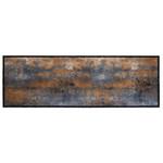 Hamat Prestige Rust 50x150cm