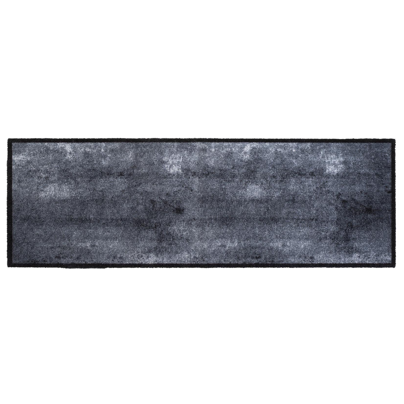 Hamat Prestige Concrete 50x150cm