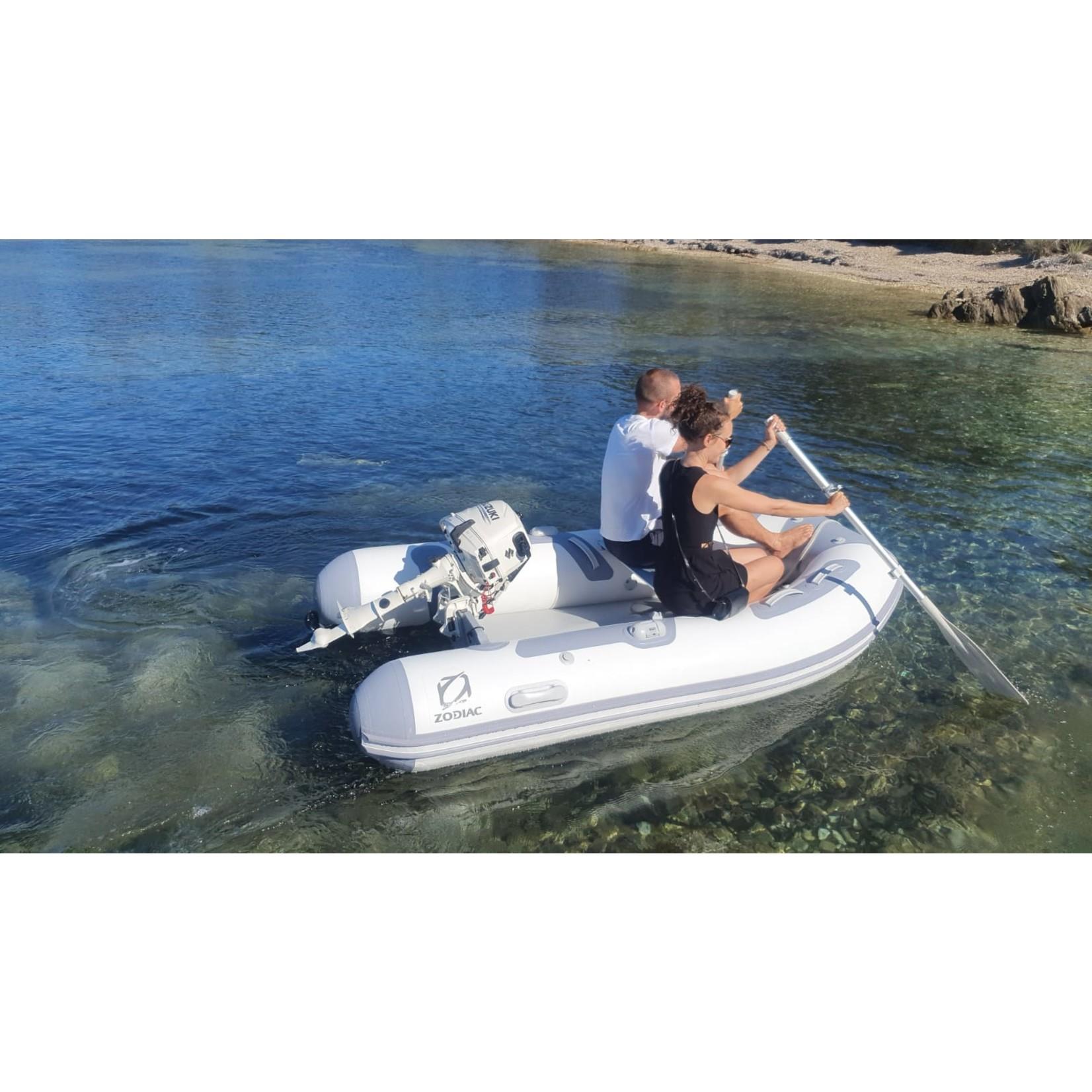 Zodiac Zodiac Cadet 270 AERO - inflatable airfloor