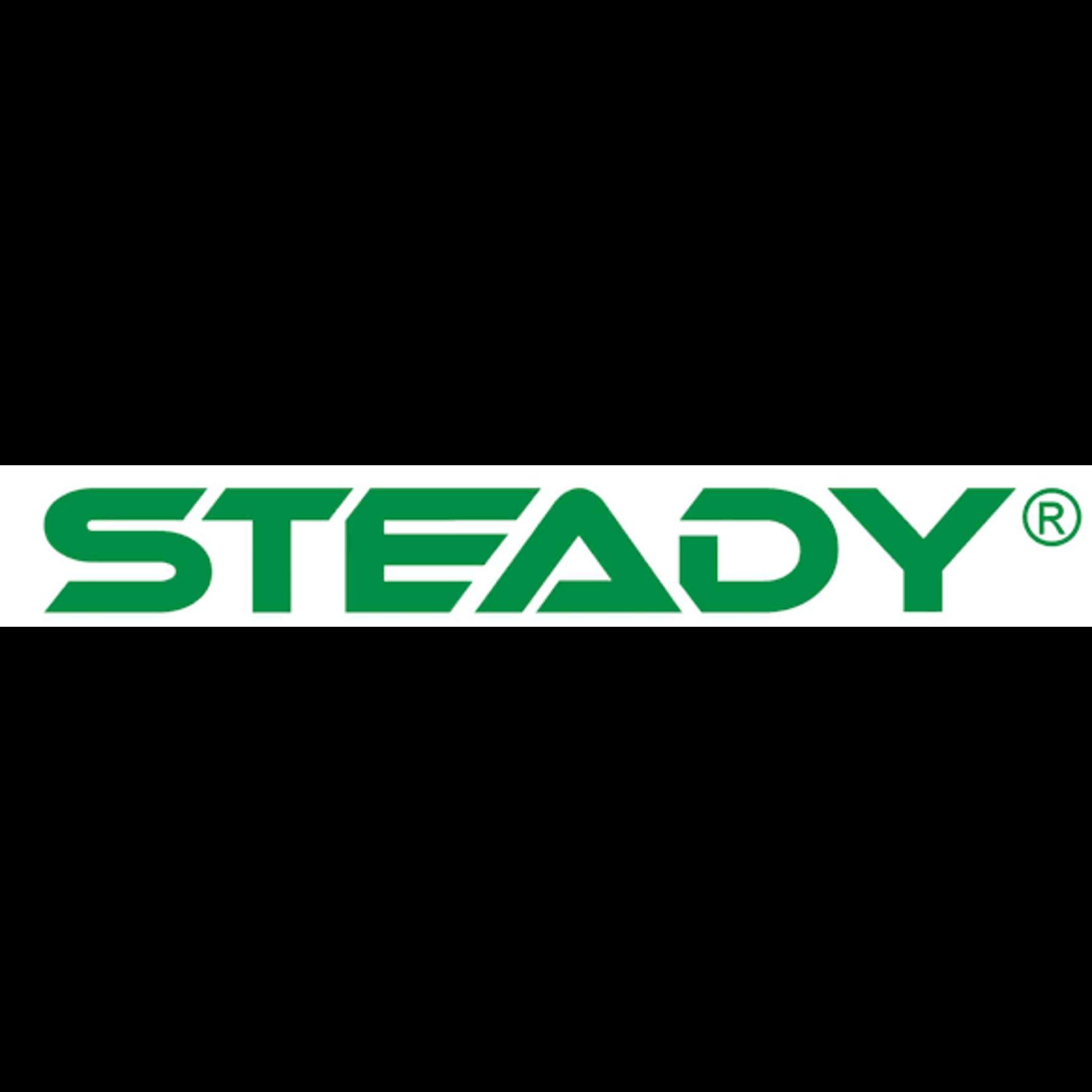 Steady Steady BBMS1 - buitenboordmotorslot