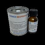 Zodiac Neoprene glue Zodiac 125ml