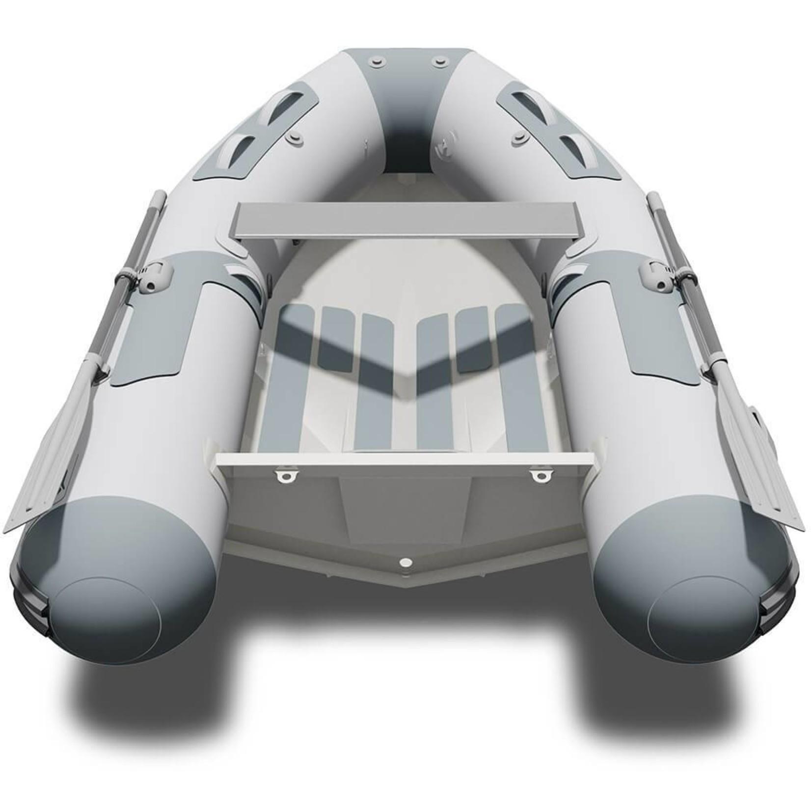 Zodiac Cadet 270 ALU RIB - single deck 02.73 m)