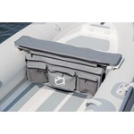Accessories inflatable boats