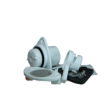 Spare parts inflatable boats