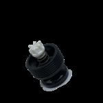 Zodiac Semi-recessed valve insert