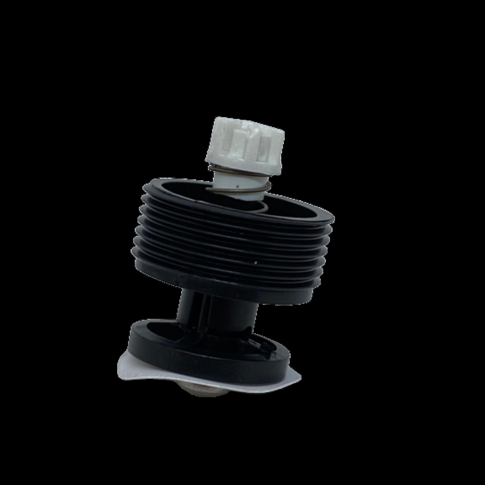 Zodiac Semi-recessed valve insert Z60055