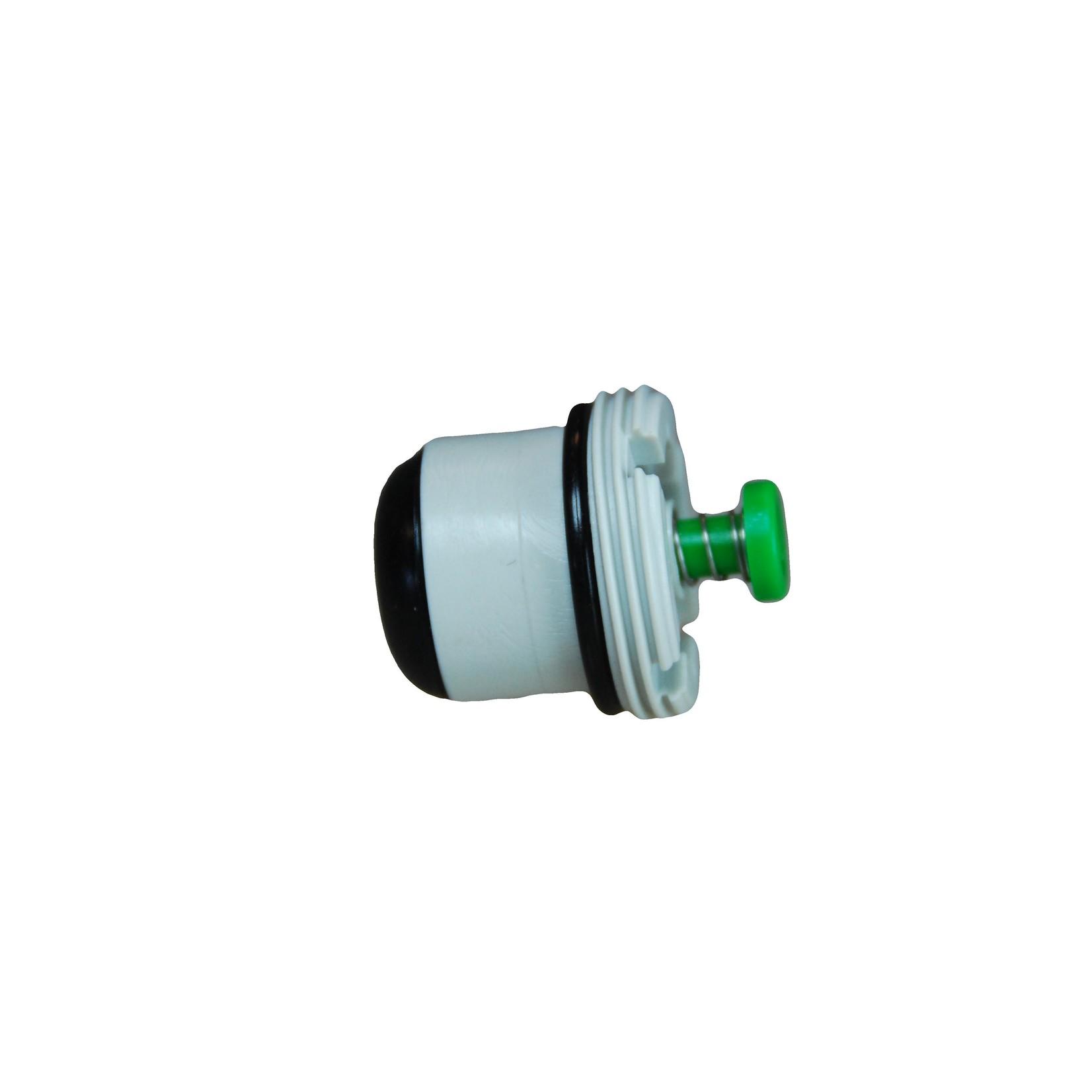 Zodiac Ventielinzet Z67080 - nieuw type ventiel