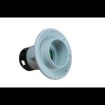 Zodiac Valve housing - older valve type