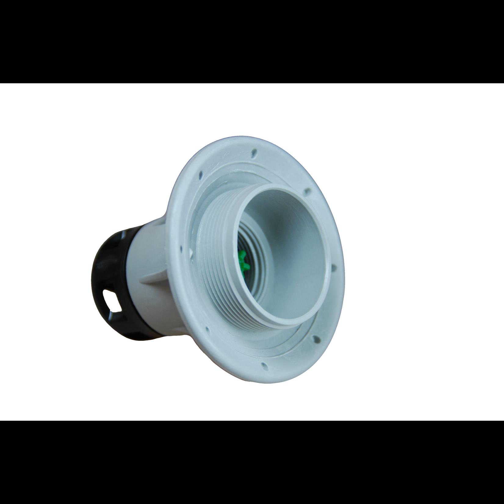 Zodiac Valve housing - Z60217 -older valve type