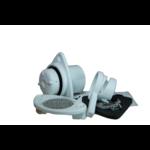 Zodiac Selfbailer kit complete grey