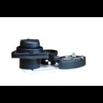 Zodiac Selfbailer kit complete black