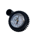 Scoprega Pressure gauge up to 1 bar