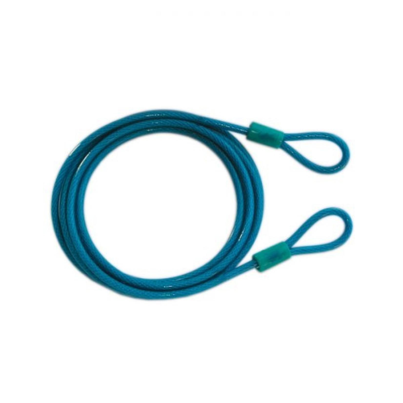 Stazo Stazo Lasso Eye Cable 20/500 - SCM certified