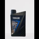 Yamaha Yamalube 4-takt olie 10W-30