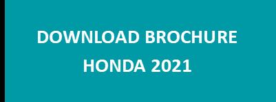 Download brochure Honda Marine Outboardengines 2021