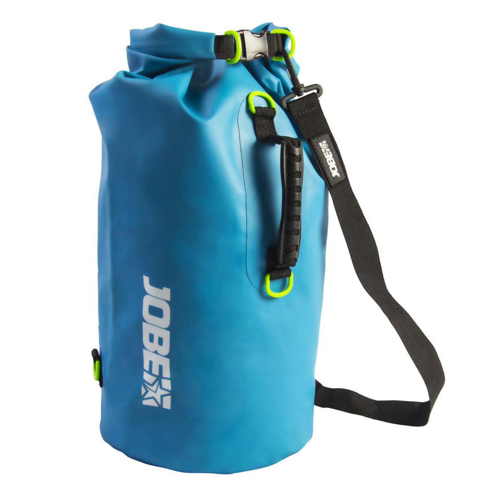 JOBE Waterproof bag - several dimensions