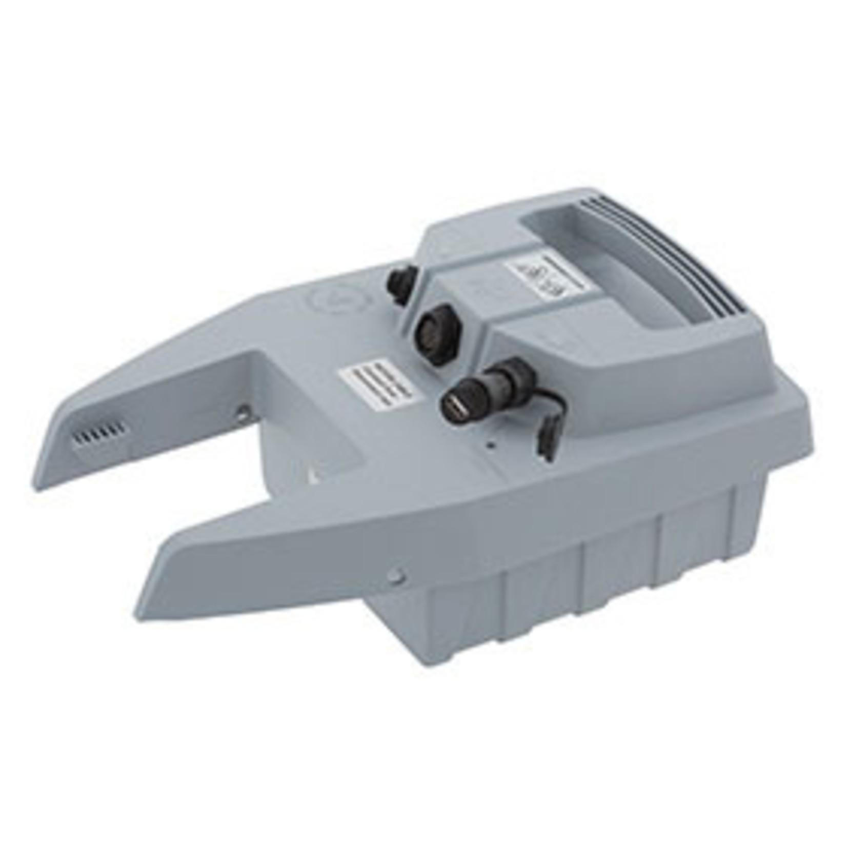 Torqeedo Spare battery 915 Wh - Torqeedo Travel 1103