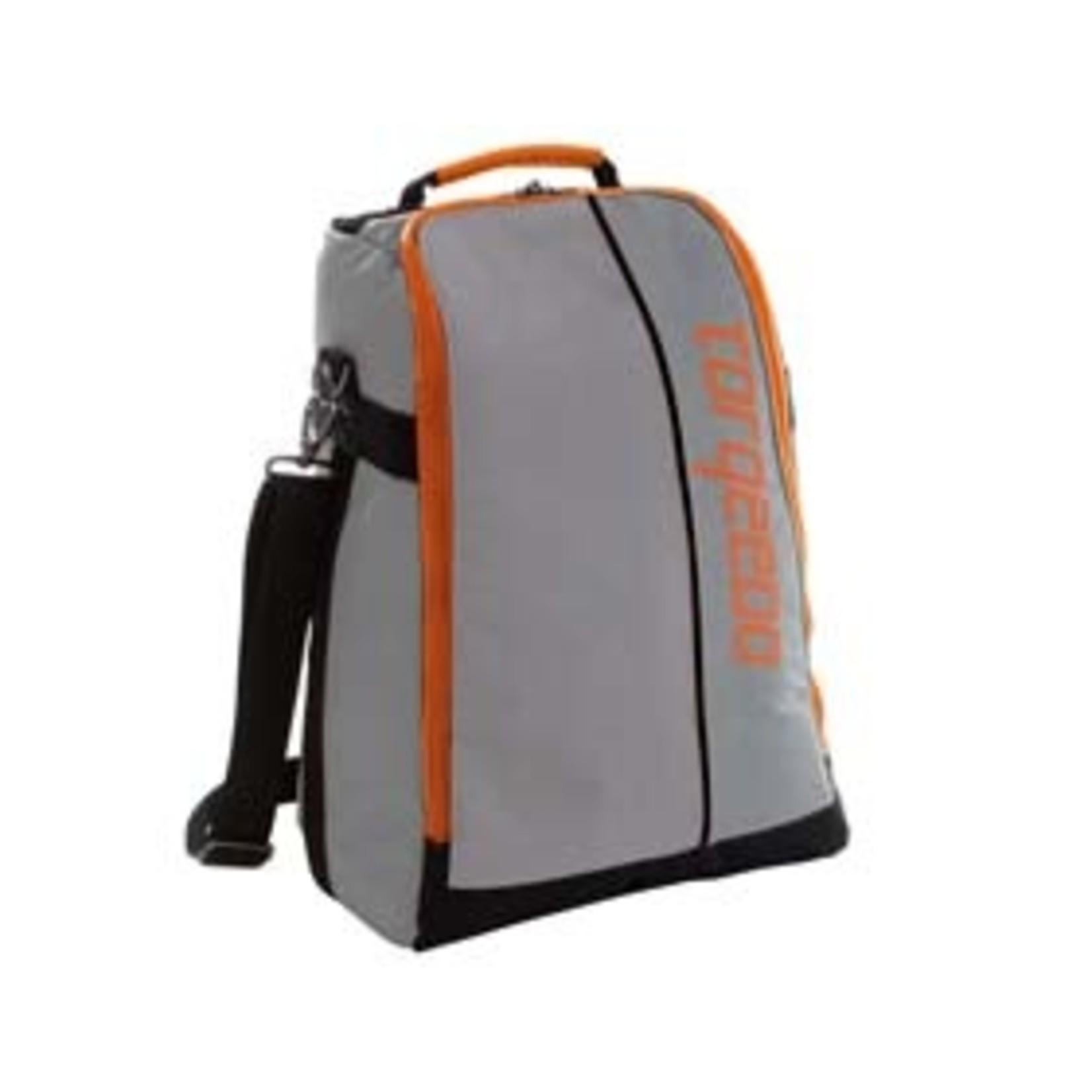 Torqeedo Torqeedo Travel battery bag