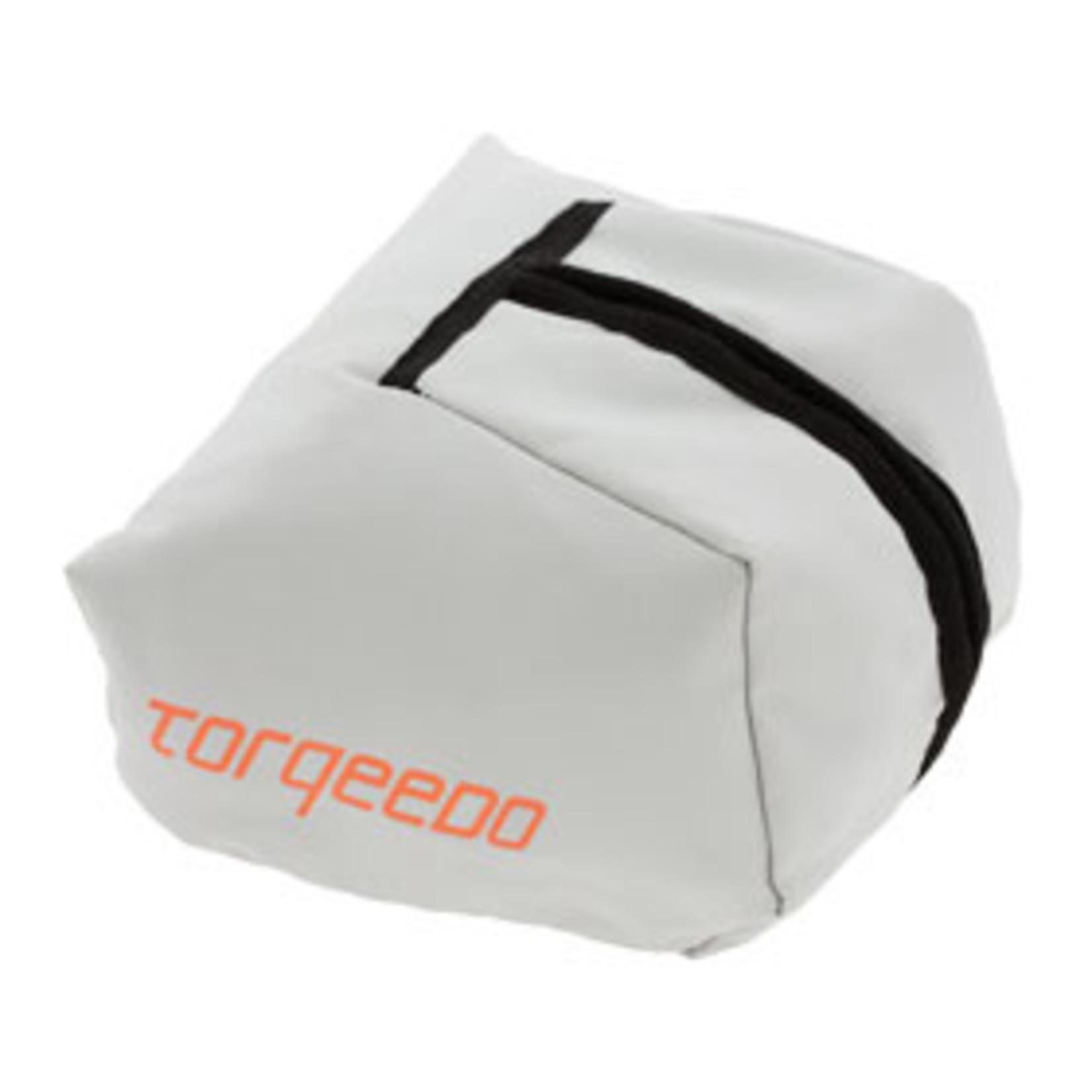 Torqeedo Torqeedo Travel motorhoes - beschermhoes