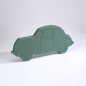OASIS® FOAM FRAMES® OASIS® FOAM FRAMES® Steckschaum Auto 38 x 86 cm